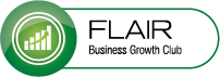 Flair Business Growth Clubs