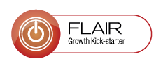 Flair Growth Kick-starter
