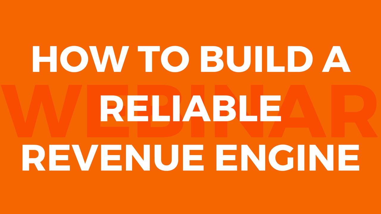 An engine for winning new clients for How to find a reputable builder