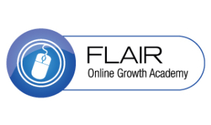 Online Growth Academy