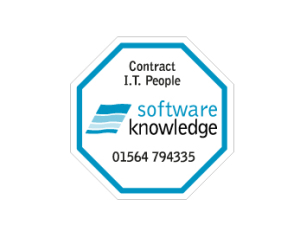 Software Knowledge